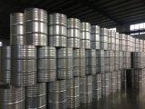 Cadena de producción inoxidable del tambor de acero