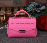Il modo di marchio personalizzato fabbrica insacca la signora di cuoio Handbags dell'unità di elaborazione