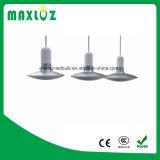 Luz del UFO LED de E27 15W AC170-265V con 3 años de garantía