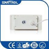 Termómetro de Digitaces solar de la refrigeración industrial caliente de las ventas