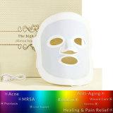 Личное оборудование красотки маски продукта внимательности кожи СИД лицевое