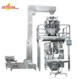 Automatische gefrorene Fleischverpackung-Maschine