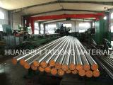 Skh53/DIN1.3344/HS6-5-3高速度鋼は棒鋼のあたりで、合金になる