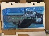 O alimentador de YAMAHA Ss 12/16 de milímetro parte Khj-Mc289-00 Pin, braçadeira