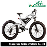 la bicicletta elettrica E di 36V 10.4ah 500W Bikes il Ce En15194