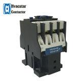 Der Qualitäts-Cjx2 Haushaltsgeräte 660V Serie Wechselstrom-des Kontaktgeber-32A