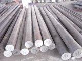 DIN1.5810, 18nicr5-4, acciaio di indurimento di caso 20nc6 (en 10084 delle BS)