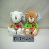 Fama ha approvato l'orso speciale all'ingrosso dei regali di giorno di madri dell'OEM