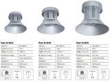 300W LED湾ライト産業シャンデリア