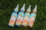 60ml die meisten populären e-flüssigen Flaschen für alle schweren Raucher