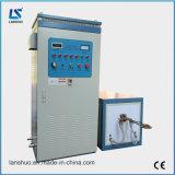 электронная машина индукции 80kw для вковки