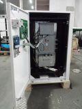 De mobiele MiniAutomaat van LPG van de Automaat van LPG (rechts-LPG111M)