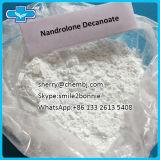 Nandrolone Decanoate de Deca Deca-Durabolin del polvo del esteroide anabólico