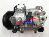 ベンツActros 7sbu16cのための自動車部品のエアコン/ACの圧縮機