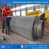Schermo del crivello a tamburo dell'oro della macchina d'estrazione della Cina (KDTJ-100)