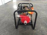 2 Zoll-Roheisen-Dieselhochdruckwasser-Pumpe Fshwp20d