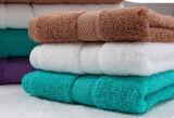 Cotone 100% del tovagliolo pettinato alta qualità