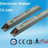 28W Electronic Ballast voor T5 Lamp met Ce Certificate