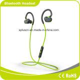 힘 베이스 입체 음향 음악 스포츠 적당 Smartphone Bluetooth 이어폰