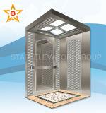 ACは安全な住宅のエレベーターの価格を運転する