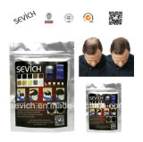 Sevich Fashion Mineral Instant Hair Powder Hair Building Fiber