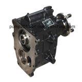 Scatola ingranaggi della trasmissione dei pezzi di ricambio del camion pesante di disegno (CA142)