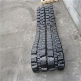 High Quality (300*52.5*84W)를 가진 굴착기 Rubber Track