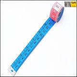 60inch 150cm 특별한 재단사 측정 테이프 측정 테이프