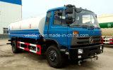 De Tankwagen van het Water Ton/10m3 van Dongfeng 4X2 10000L/10