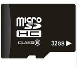 OEM 대만 32GB TF 메모리 카드