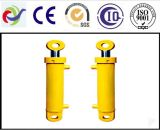 De Hydraulische Cilinder van uitstekende kwaliteit van de Techniek