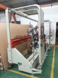 Máquina de equilibrio del rodamiento duro universal de Hb500z-Pi