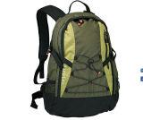 Заразительный Backpack звероловства