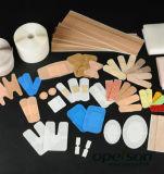 Yeso disponible de los primeros auxilios con el Cr y la ISO aprobados