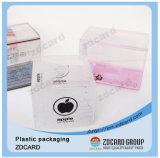 Haustier-Paket-Kasten für einzelne Produkte
