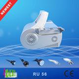 5 в 1 вакууме RF кавитации тела контуря Slimming машина