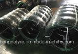 Schlauchloser Reifen des Hochleistungs--schnelles Verkaufs-Motorrad-Gummireifen-110/90-16