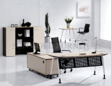 Het nieuwe Bureau van de Lijst van de Lijst van de Manager Deisgned Chef- (Sz-ODT606)