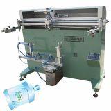 Grande stampatrice dello schermo della bottiglia di TM-1200e