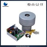Ajustable-Velocidad con el motor sin cepillo del aspirador del regulador para el secador de la mano
