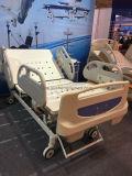 3 기능 전기 참을성 있는 침대 Cw A0003b