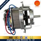 Motor del mezclador de la alta calidad