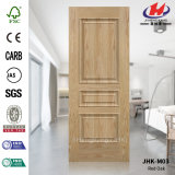 EV-eik 05s China Internationale Doorskin