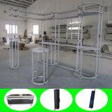 2016 equipamentos de indicador de alumínio versáteis e portáteis baratos de venda quentes