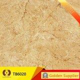 Baldosa de mármol pulido Look (TB6026)