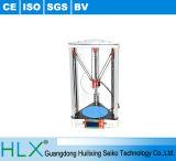Принтер низкой стоимости DIY 3D высокого качества для образования