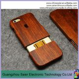 Mobile Phone Accessory를 위한 재고 Cell Phone Case