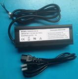IEC Type Battery Charger de 60V 3A NiMH NiCd