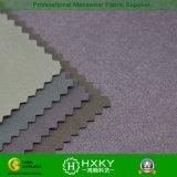 Gewebe des Twill-96%Polyester mit Einschlag-Spandex für Form-Graben