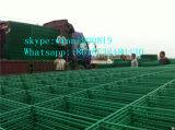 Cerca dos lados do dobro da manufatura da fábrica de Yaqi com mais baixo preço